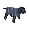 Nobby pulover Mundo, sivo moder 48 cm