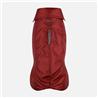 Wouapy dežni plašč Imper - rdeč 55 cm