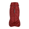 Wouapy dežni plašč Imper - rdeč 80 cm