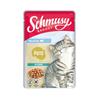 Schmusy Ragout Kitten omaka - puran 100 g