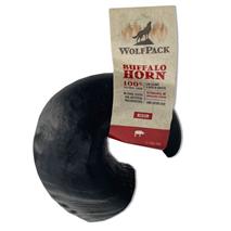 WolfPack rog bivola M - 200-300 g