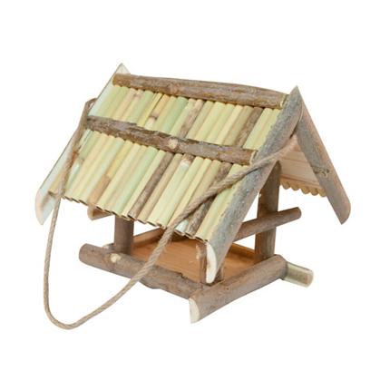 Windhager ptičja hišica Zugspitze