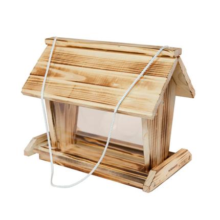 Windhager ptičja hišica Grossvenediger