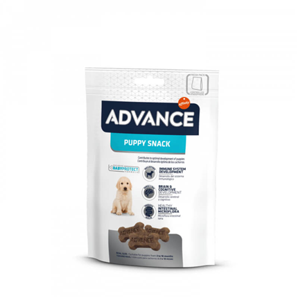 Advance posladek Puppy - 150 g