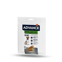 Advance posladek Dental Care Stick Mini - 90 g