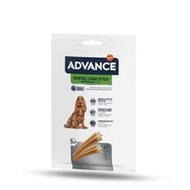 Advance posladek Dental Care Stick - 180 g