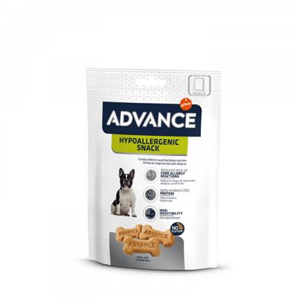 Advance posladek Hypoallergenic - 150 g