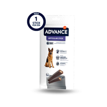 Advance posladek Articular Stick - 150 g