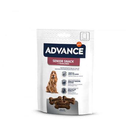 Advance posladek +7 Years - 150 g