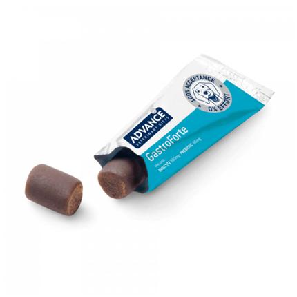 Advance posladek Gastro Forte - 100 g