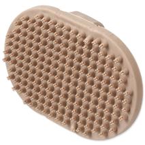 Kay gumi krtača za na roko - 13 cm