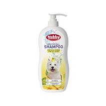 Nobby šampon za pse Universal, mandljevo olje - 1000 ml