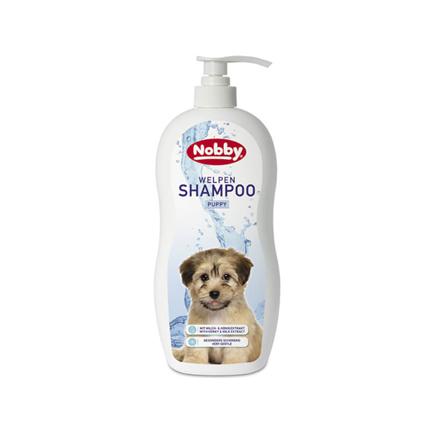 Nobby šampon za pse Puppy - 1000 ml
