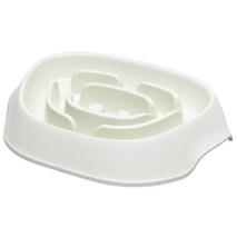 Moderna posoda Slomo, bela - 950 ml