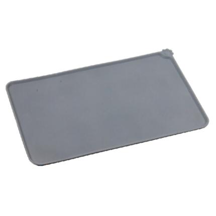 Pawise silikonska podloga za posode - 47 x 30 cm