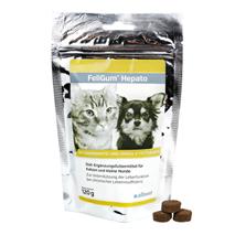 Pawise podloga za posode Wof - 38 x 28 cm