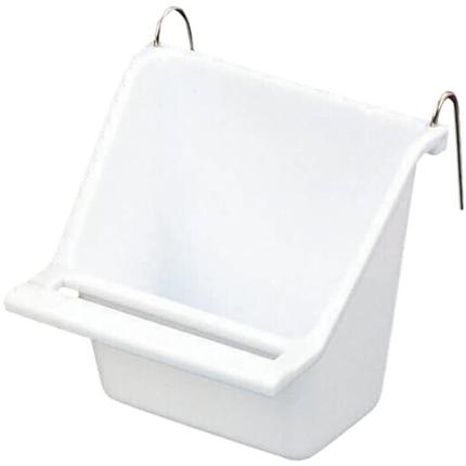 Pawise posoda za hrano/vodo - 200 ml