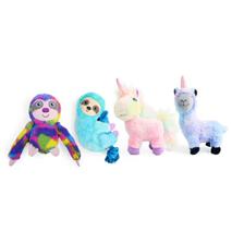 All For Paws plišasta igrača Magic Animals - 25 cm