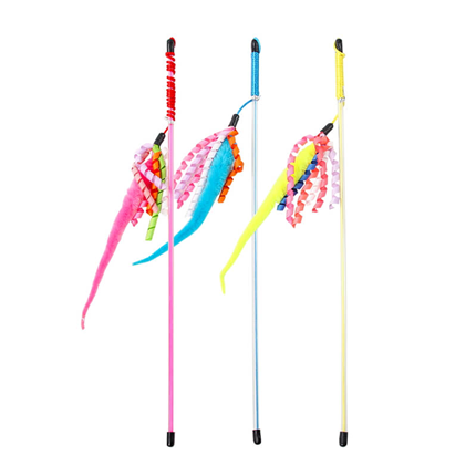 Pawise palica in kača - 45 cm