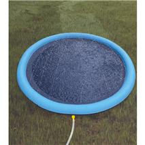 Nobby vodna blazina za pse - fi 150 cm