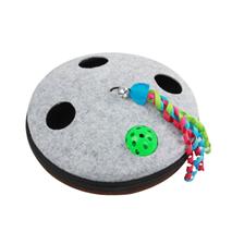 Pawise interaktivna igrača Smart Cat Toy - 23 cm