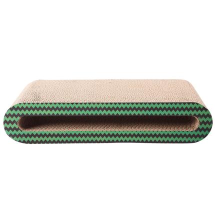 Pawise praskalnik Floor - 45 x 21 cm