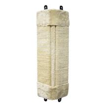 Pawise kotni praskalnik, bež - 49 x 22 cm