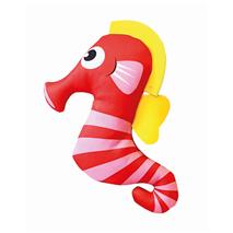 Nobby plavajoča igrača morski konjiček - 19 cm
