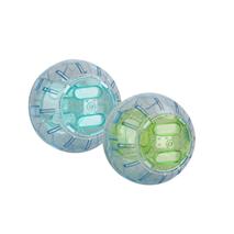 Pawise krogla za glodalce - 17,5 cm