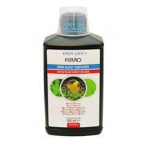 Easy-Life Ferro - 500 ml