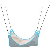 Pawise viseča mreža za dihurje - 45 x 45 cm