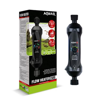 Aquael grelec Flow Heater - 300 W
