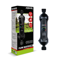 Aquael grelec Flow Heater - 500 W