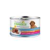 Natural Trainer Small/Toy Puppy/Junior - piščanec 150 g
