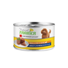 Natural Trainer Small/Toy Adult - govedina 150 g