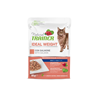 Natural Trainer Cat Ideal Weight, vrečka - losos - 85 g 85 g