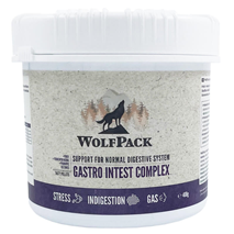 WolfPack Gastro Intest Complex - 400 g
