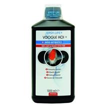 Easy-Life Voogle Koi - 1000 ml