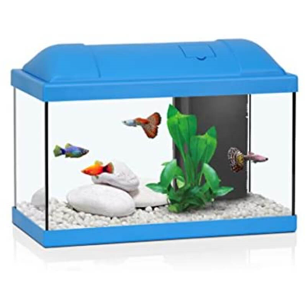 Aquatlantis akvarij Biofun 40, moder - 26L