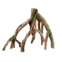 Aquatlantis akv. dekor korenina mangrove - 22,5x12x17,5cm