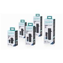Aquatlantis akv. notranji filter Cleansys 900