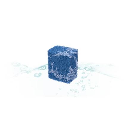 Aquatlantis rez. vložek Cleanbox goba fina M