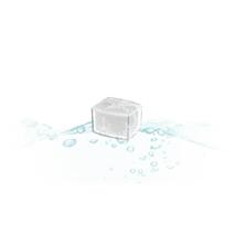 Aquatlantis rez. vložek Cleanbox vlakna M