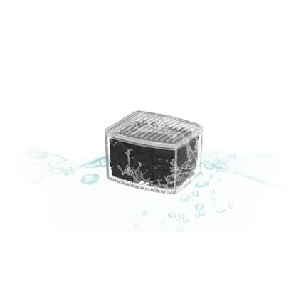 Aquatlantis rez. vložek Cleanbox aktivno oglje S