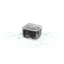 Aquatlantis rez. vložek Cleanbox aktivno oglje M
