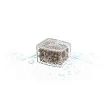 Aquatlantis rez. vložek Cleanbox glinene kroglice S