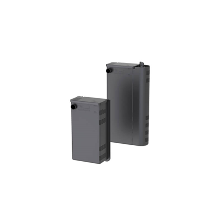 Aquatlantis Mini Biobox 1 notranji filter