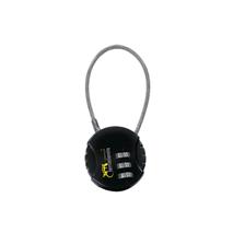 Aquatlantis ključavnica za terarij - zaklepanjse s kodo