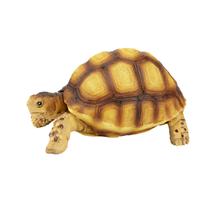Aquatlantis terarijski dekor želva zemeljska 10x6,5x5cm