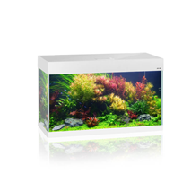 Aquael akvarij Optiset bel - 125L